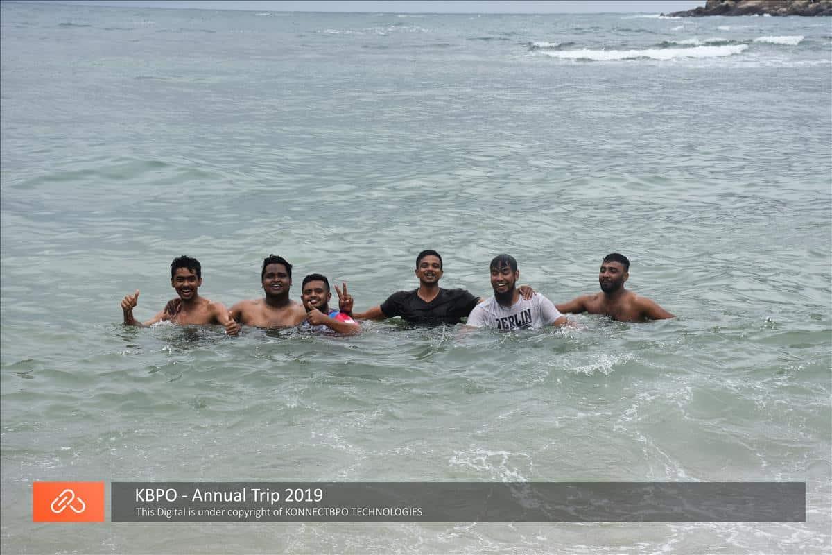 Annual_Trip_KBPO_16