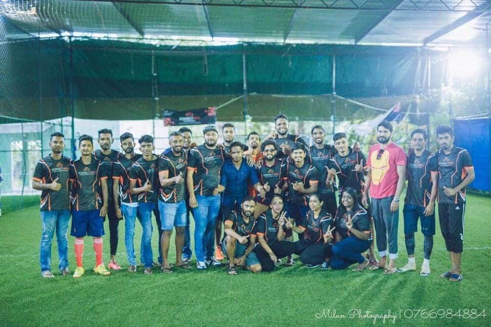 Mercantile_Futsal_12