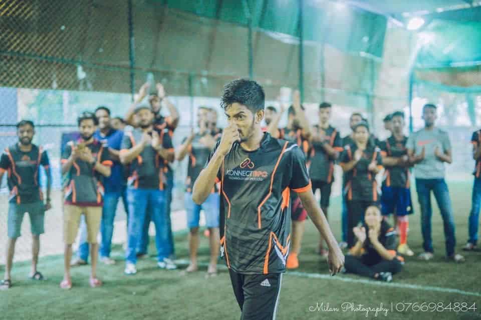 Mercantile_Futsal_15