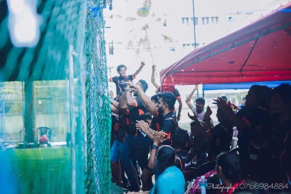 Mercantile_Futsal_23