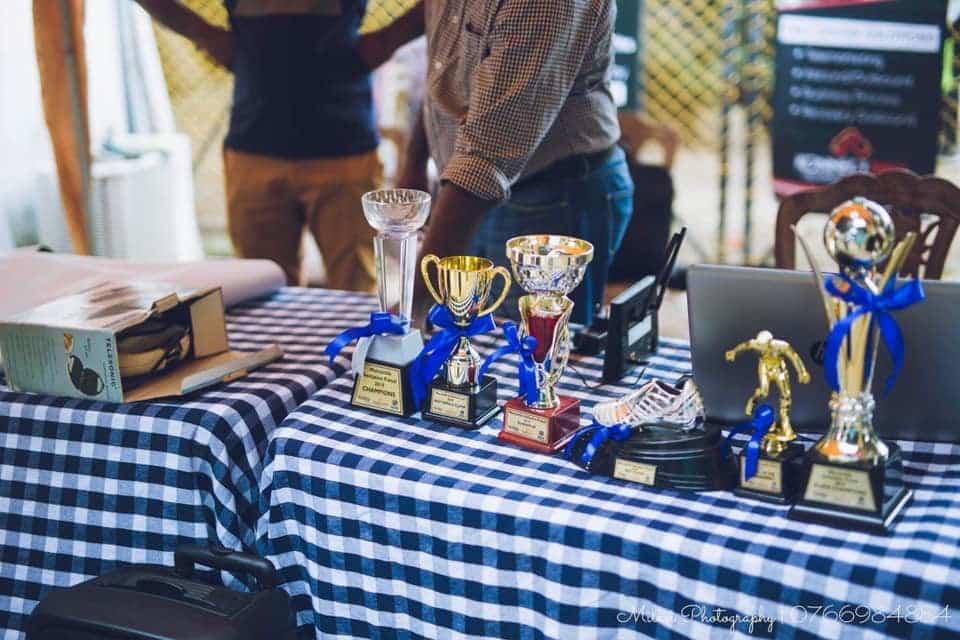 Mercantile_Futsal_25