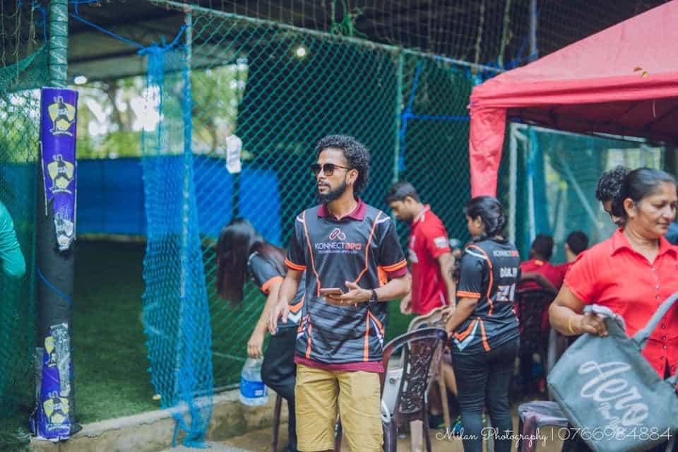 Mercantile_Futsal_5
