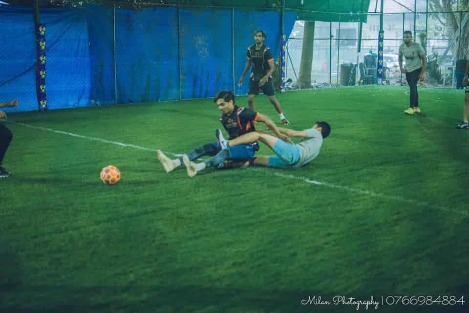 Mercantile_Futsal_8