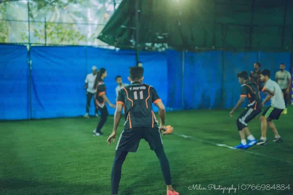 Mercantile_Futsal_9