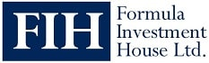 Investment Formula House