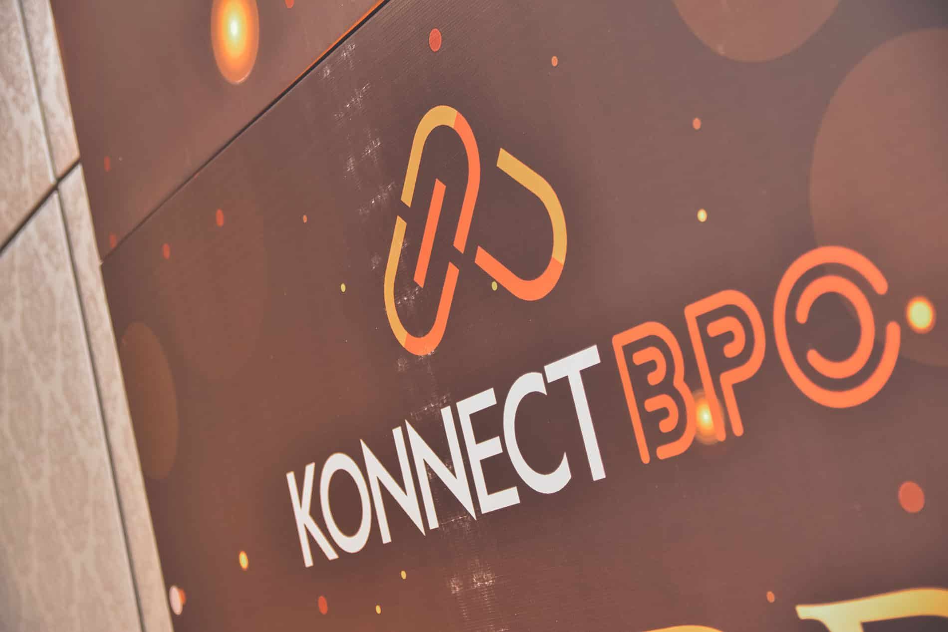 outsourcing konnectbpo
