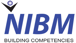 National_Institute_of_Business_Management_Logo